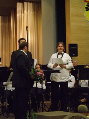 Herbstkonzert 2013 - 5